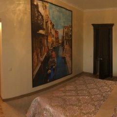 Гостиница Корона в Уфе 1 отзыв об отеле, цены и фото номеров - забронировать гостиницу Корона онлайн Уфа комната для гостей