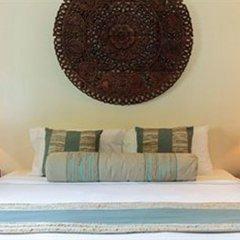 Отель Villa Tanamera комната для гостей фото 2