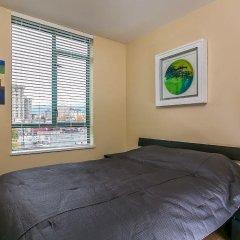 Отель Luxury 3 Bed Private Apartment in Central Downtown Канада, Ванкувер - отзывы, цены и фото номеров - забронировать отель Luxury 3 Bed Private Apartment in Central Downtown онлайн детские мероприятия