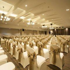 Terracotta Hotel & Resort Dalat фото 2