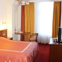 Гостиница Армения комната для гостей фото 5