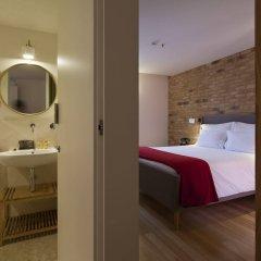 Porto A.S. 1829 Hotel комната для гостей фото 2
