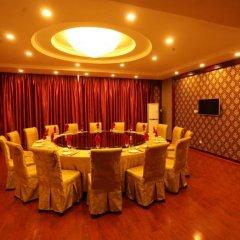 Отель Greentree Eastern Jiangxi Xinyu Yushui Government фото 2