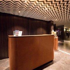 Отель Apollo Amsterdam Амстердам интерьер отеля фото 2