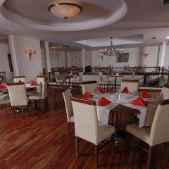 Grand Yavuz Sultanahmet Турция, Стамбул - 1 отзыв об отеле, цены и фото номеров - забронировать отель Grand Yavuz Sultanahmet онлайн помещение для мероприятий