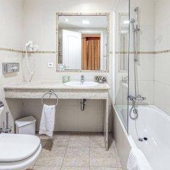 Отель Ona Garden Lago ванная