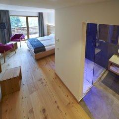 Hotel Sunnwies Натурно комната для гостей фото 5