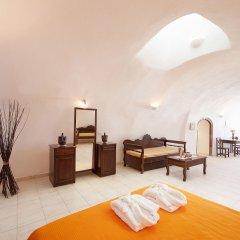 Отель Kasimatis Suites Греция, Остров Санторини - отзывы, цены и фото номеров - забронировать отель Kasimatis Suites онлайн спа