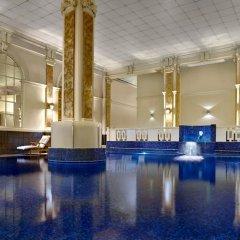 Отель Le Meridien Piccadilly с домашними животными