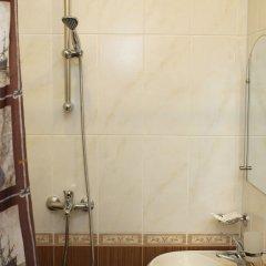 Гостиница Выборг в Выборге - забронировать гостиницу Выборг, цены и фото номеров ванная
