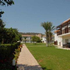 Отель Maistros Hotel Apartments Кипр, Протарас - отзывы, цены и фото номеров - забронировать отель Maistros Hotel Apartments онлайн помещение для мероприятий