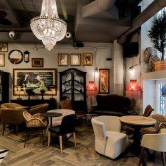Отель Marques House Испания, Валенсия - отзывы, цены и фото номеров - забронировать отель Marques House онлайн интерьер отеля фото 2