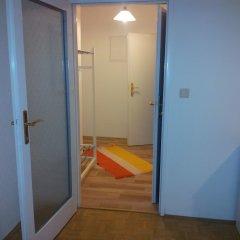 Отель Apartment24 Schoenbrunn Австрия, Вена - отзывы, цены и фото номеров - забронировать отель Apartment24 Schoenbrunn онлайн детские мероприятия