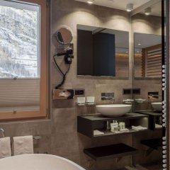 Отель Eden Wellness Швейцария, Церматт - отзывы, цены и фото номеров - забронировать отель Eden Wellness онлайн фото 17