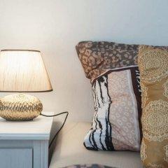 Апартаменты Melantrichova Apartment удобства в номере