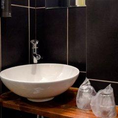 Hotel Carlton Helsinki ванная фото 2