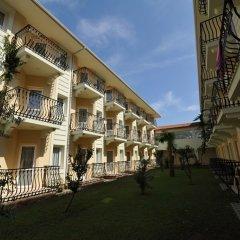 Отель Mavruka фото 7
