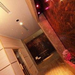 Hotel Porta Felice фото 11