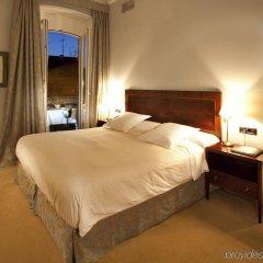 Отель Villa Soro комната для гостей