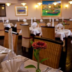 Отель Club Salina Warhf питание фото 2