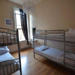 Отель Barkston Rooms Earl's Court (formerly Londonears Hostel) Великобритания, Лондон - 5 отзывов об отеле, цены и фото номеров - забронировать отель Barkston Rooms Earl's Court (formerly Londonears Hostel) онлайн комната для гостей