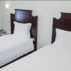 Отель Palanca Португалия, Порту - отзывы, цены и фото номеров - забронировать отель Palanca онлайн комната для гостей