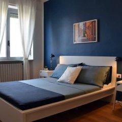 Апартаменты City Life Design Apartment комната для гостей фото 2