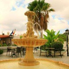 Отель Villa Columbus детские мероприятия фото 2
