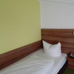 Отель Andra München Германия, Мюнхен - 8 отзывов об отеле, цены и фото номеров - забронировать отель Andra München онлайн комната для гостей фото 5
