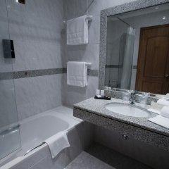 Hotel Horta ванная фото 2