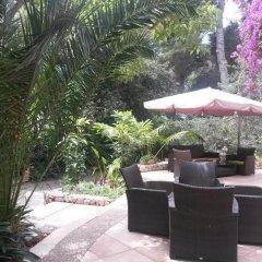 Lago Garden Apart-Suites & Spa Hotel фото 6