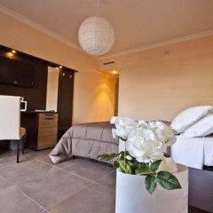 Отель Zaccardi удобства в номере фото 2