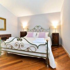 Отель Bagni Di Sole Матера комната для гостей фото 2