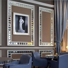 Hotel Maria Cristina, a Luxury Collection Hotel развлечения