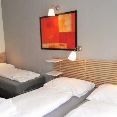 Elen's Hotel Arlington Prague комната для гостей фото 11