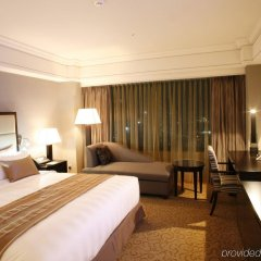 lotte hotel busan busan south korea zenhotels rh zenhotels com