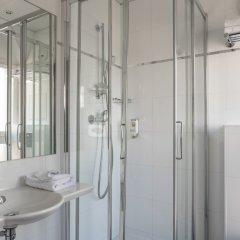 Отель Beaugrenelle Tour Eiffel ванная