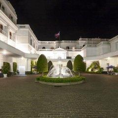 Mount Lavinia Hotel фото 8