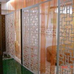 Отель Jiahe Business Сиань помещение для мероприятий фото 2