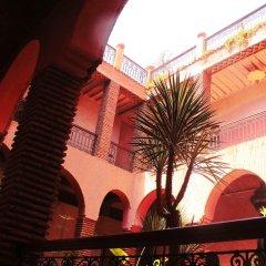 Отель Kasbah Le Mirage фото 6