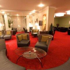 Отель Bellevue Park Riga Рига интерьер отеля фото 2