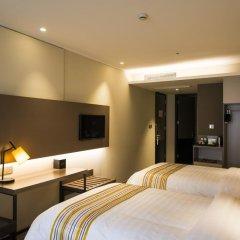 Отель Home Inn Plus West Lake Jiefang Road удобства в номере фото 2