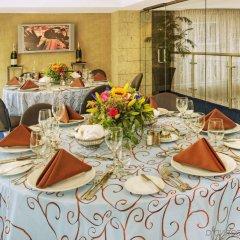 Отель Kimpton George Hotel США, Вашингтон - отзывы, цены и фото номеров - забронировать отель Kimpton George Hotel онлайн помещение для мероприятий