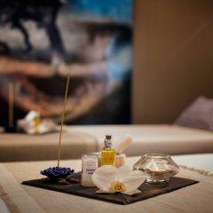 Conrad Istanbul Bosphorus Турция, Стамбул - 3 отзыва об отеле, цены и фото номеров - забронировать отель Conrad Istanbul Bosphorus онлайн в номере фото 2