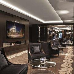 Hotel Claridge Madrid фитнесс-зал фото 2