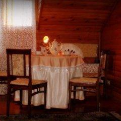 Гостиница Villa Ansuta в Суздале отзывы, цены и фото номеров - забронировать гостиницу Villa Ansuta онлайн Суздаль фото 2