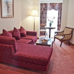 Regent Palace Hotel in Dubai, United Arab Emirates from 40$, photos, reviews - zenhotels.com guestroom photo 4