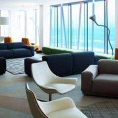 Uappala Hotel Cruiser интерьер отеля фото 2