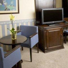 Отель Sani Болгария, Асеновград - отзывы, цены и фото номеров - забронировать отель Sani онлайн удобства в номере