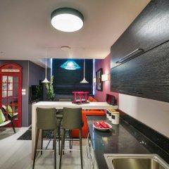 21st Floor 360 Suitop Hotel Израиль, Иерусалим - 1 отзыв об отеле, цены и фото номеров - забронировать отель 21st Floor 360 Suitop Hotel онлайн детские мероприятия фото 2